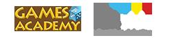 Franchising Games Academy Funside Logo